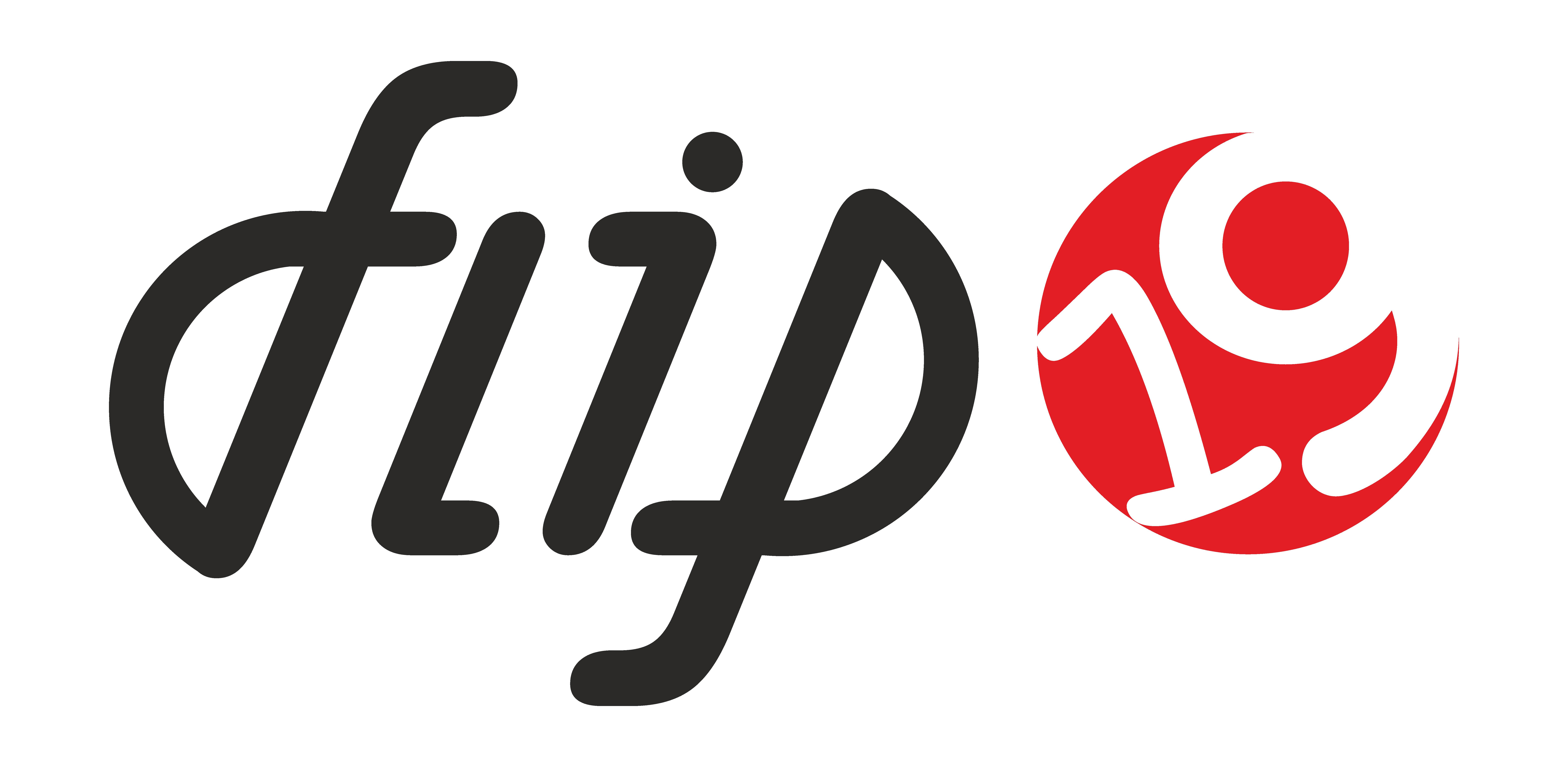 Flip19